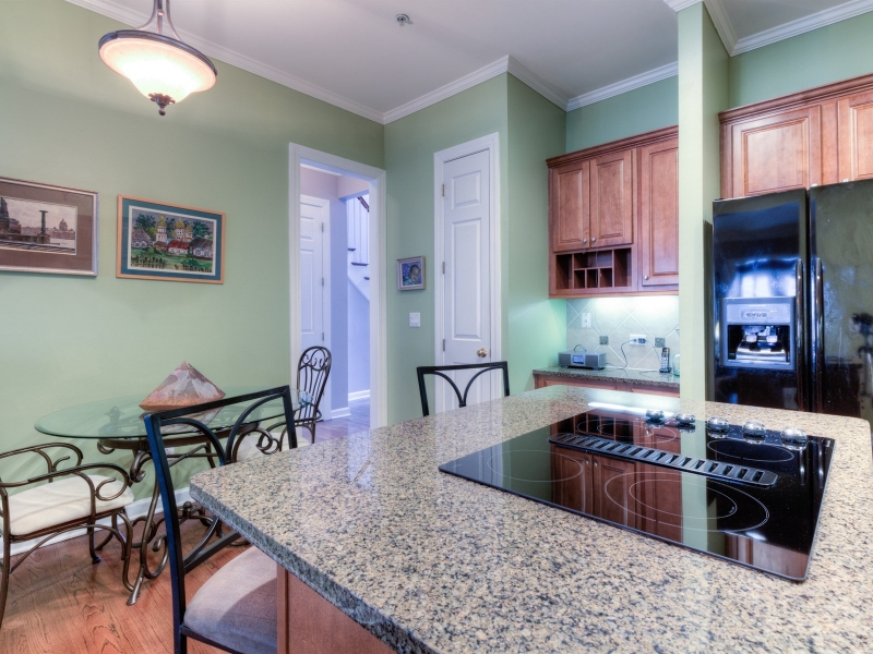 Alpharetta Townhome For Sale Academy Park (22)