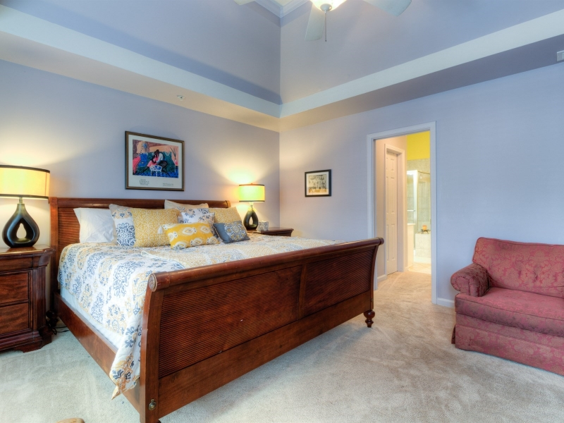 Alpharetta Townhome For Sale Academy Park (28)