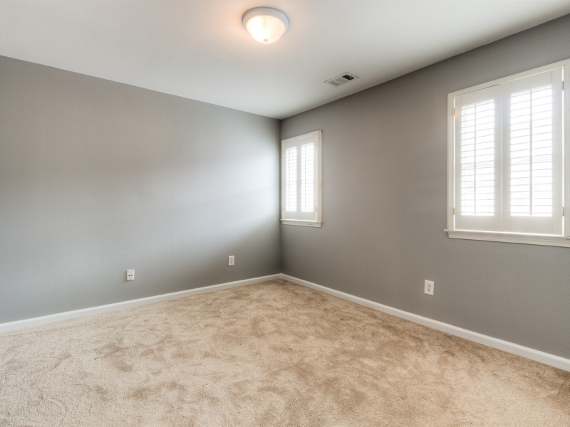 Alpharetta Townhome For Sale Academy Park (35)