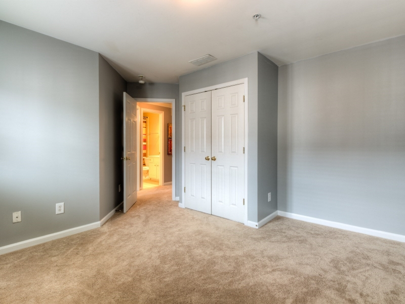 Alpharetta Townhome For Sale Academy Park (36)