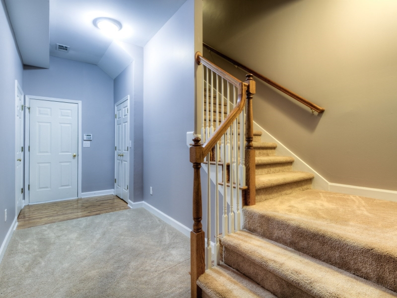 Alpharetta Townhome For Sale Academy Park (41)
