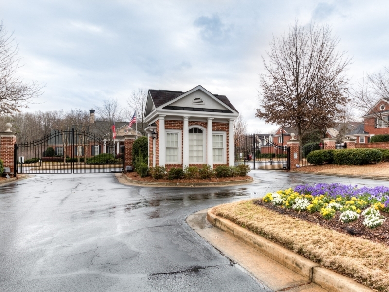 Alpharetta Townhome For Sale Academy Park (50)