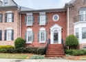 Alpharetta Townhome For Sale Academy Park (1)