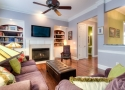 Alpharetta Townhome For Sale Academy Park (10)