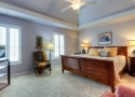 Alpharetta Townhome For Sale Academy Park (27)