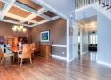 Alpharetta Townhome For Sale Academy Park (3)
