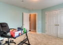 Alpharetta Townhome For Sale Academy Park (38)