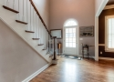 Alpharetta Townhome For Sale Academy Park (4)