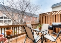 Alpharetta Townhome For Sale Academy Park (42)