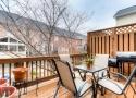 Alpharetta Townhome For Sale Academy Park (42)