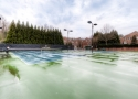 Alpharetta Townhome For Sale Academy Park (43)