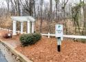 Alpharetta Townhome For Sale Academy Park (44)