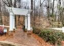 Alpharetta Townhome For Sale Academy Park (45)