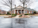 Alpharetta Townhome For Sale Academy Park (47)
