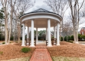 Alpharetta Townhome For Sale Academy Park (49)