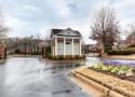 Alpharetta Townhome For Sale Academy Park (50)