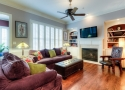 Alpharetta Townhome For Sale Academy Park (9)