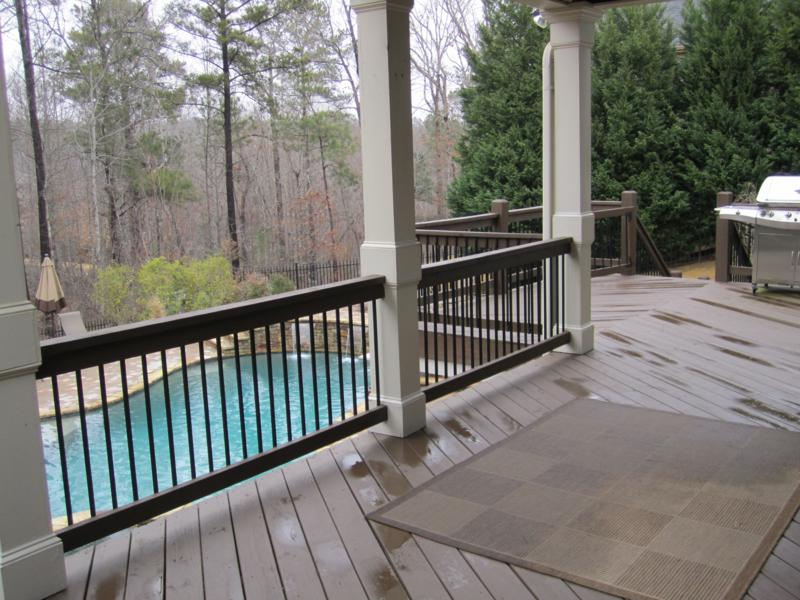 bridgemill-canton-georgia-estate-home-20