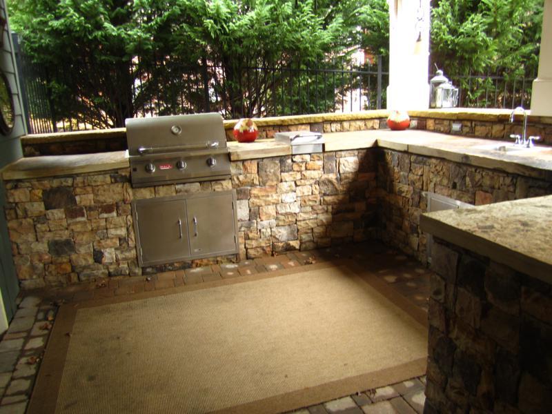 bridgemill-canton-georgia-estate-home-21