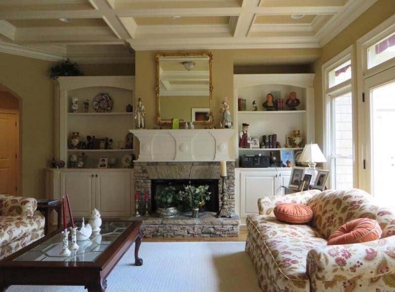 2411 Wistful Way Marietta Georgia House (110)