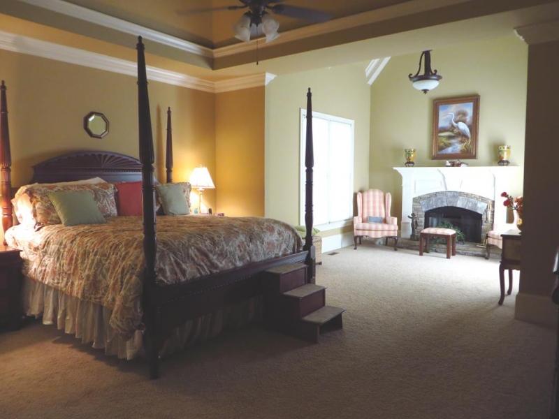 2411 Wistful Way Marietta Georgia House (63)