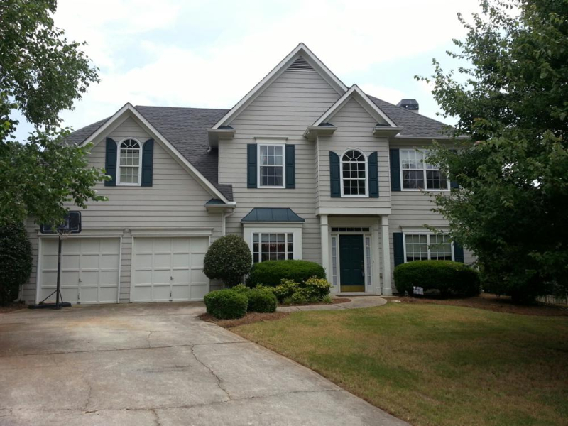 waters-landing-alpharetta-home-for-sale-ga-158