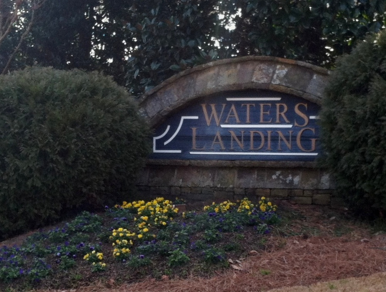 waters-landing-alpharetta-neighborhood-002