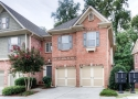 Merrimont Johns Creek Townhome North Fulton (1)