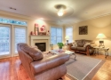 Merrimont Johns Creek Townhome North Fulton (13)
