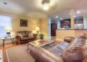 Merrimont Johns Creek Townhome North Fulton (14)