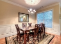 Merrimont Johns Creek Townhome North Fulton (17)