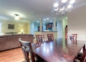 Merrimont Johns Creek Townhome North Fulton (18)