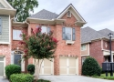 Merrimont Johns Creek Townhome North Fulton (2)