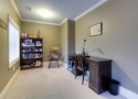 Merrimont Johns Creek Townhome North Fulton (24)