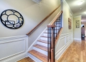 Merrimont Johns Creek Townhome North Fulton (3)