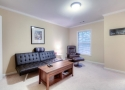 Merrimont Johns Creek Townhome North Fulton (30)
