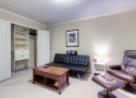 Merrimont Johns Creek Townhome North Fulton (31)