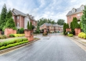 Merrimont Johns Creek Townhome North Fulton (40)