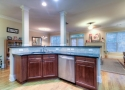 Merrimont Johns Creek Townhome North Fulton (9)