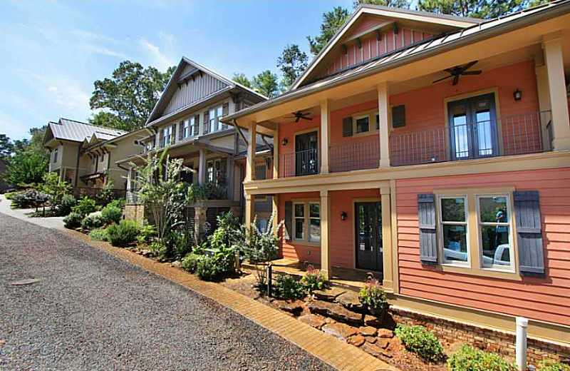 roswell-ga-new-homes-and-townhomes-ga-12