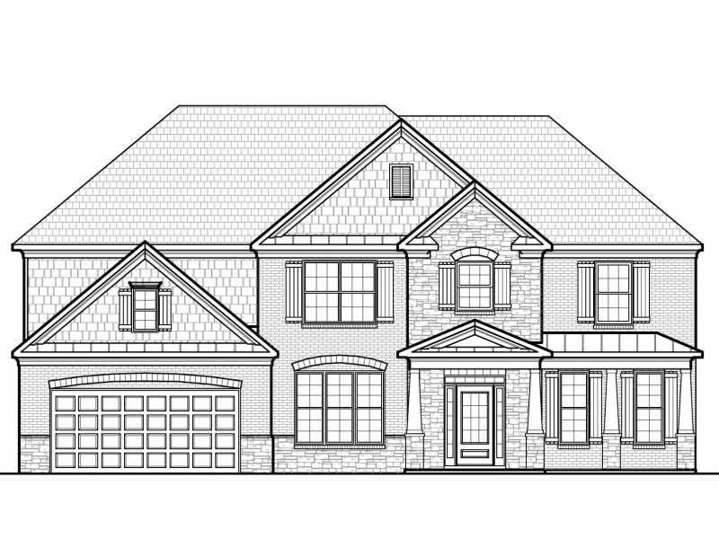 roswell-ga-new-homes-and-townhomes-ga-13