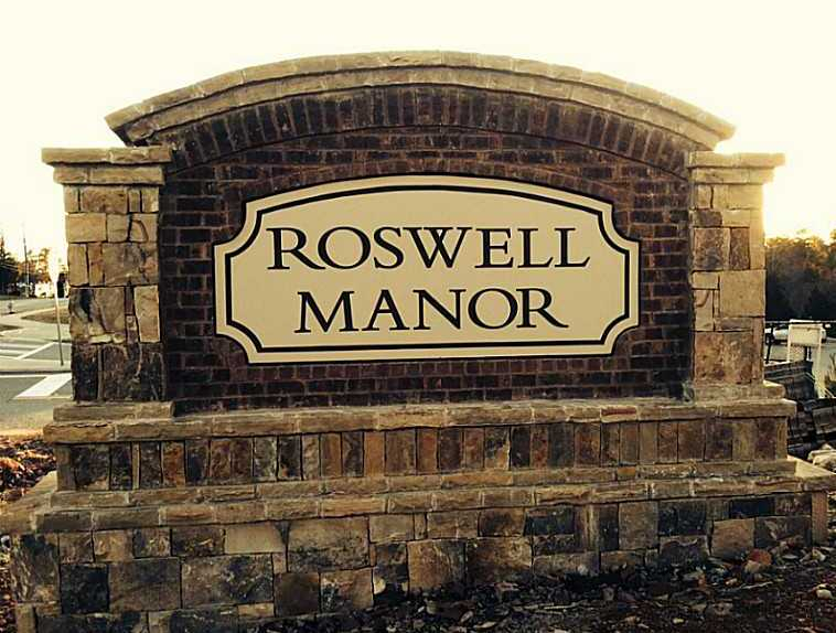 roswell-ga-new-homes-and-townhomes-ga-15