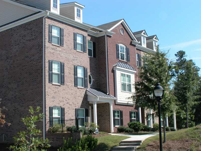 roswell-ga-new-homes-and-townhomes-ga-16