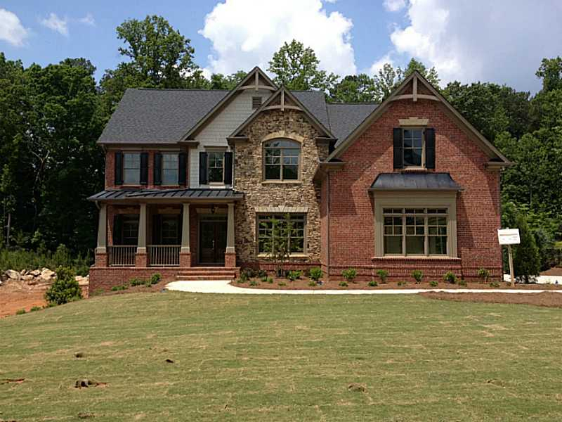 roswell-ga-new-homes-and-townhomes-ga-19
