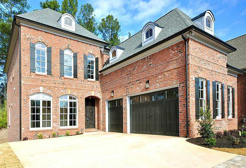 roswell-ga-new-homes-and-townhomes-ga-2