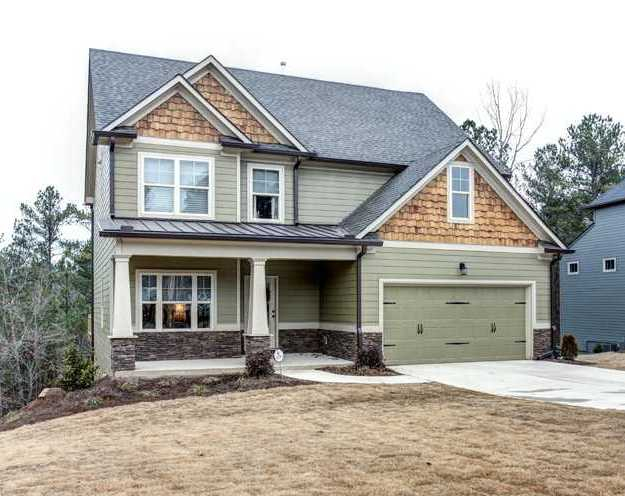 roswell-ga-new-homes-and-townhomes-ga-22