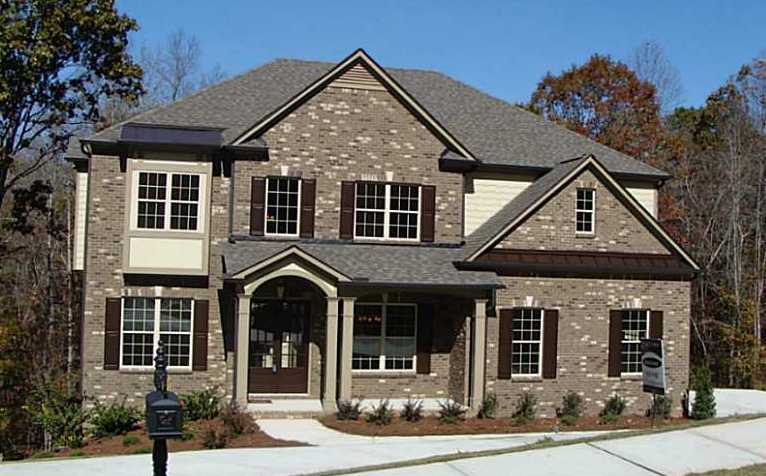 roswell-ga-new-homes-and-townhomes-ga-26