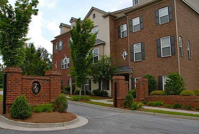 roswell-ga-new-homes-and-townhomes-ga-30