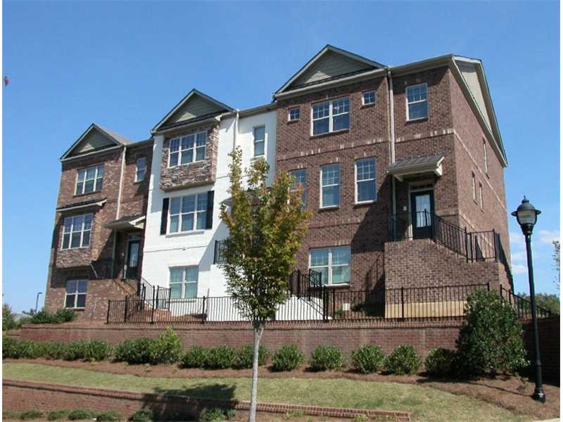 roswell-ga-new-homes-and-townhomes-ga-35