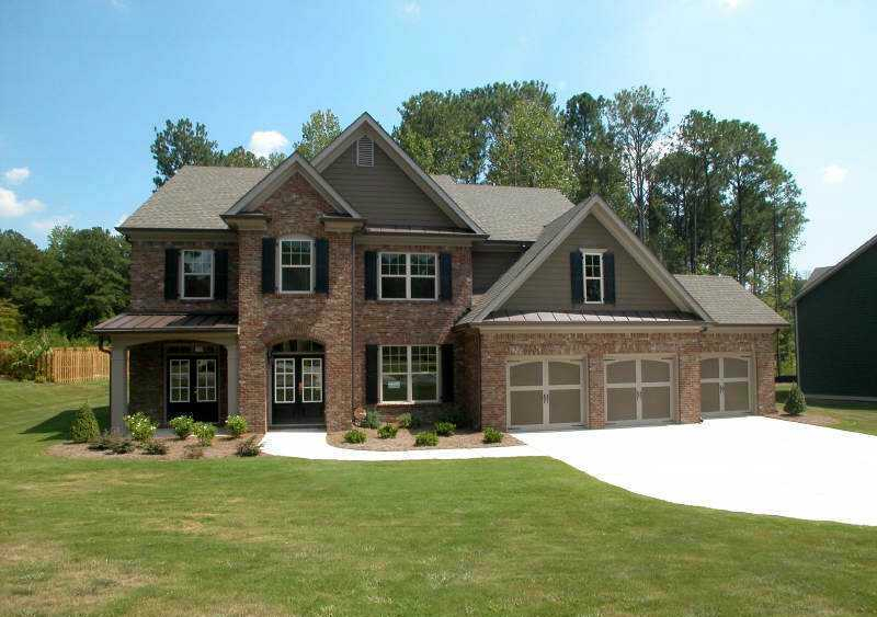 roswell-ga-new-homes-and-townhomes-ga-38